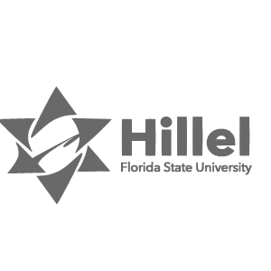 Hillel Draft 1 Text 1WHITE co1py (1) copy (1)